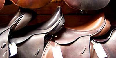 Horse Saddles for Sale