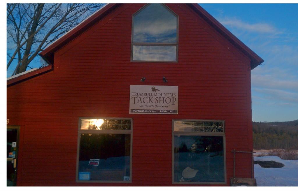 shop sign 1